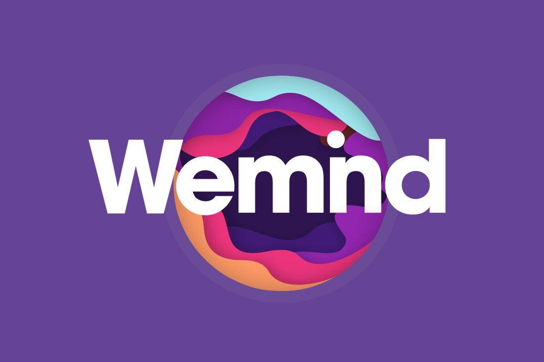Wemind Team